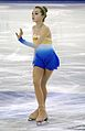 2014 Grand Prix of Figure Skating Final Elena Radionova IMG 3573.JPG