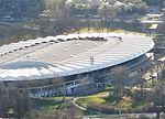 2014 Radstadion.jpg