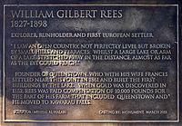 2015-01-08-09563-Queenstown Rees2.jpg