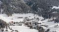2015-02-25 14-02-10 1639.0 Switzerland Kanton Graubünden Vulpera Fetan.jpg