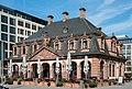 2015-03-04 Hauptwache Frankfurt am Main Hesse Germany 03.jpg