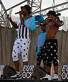 2015-07-03 18-31-56 eurocks.jpg