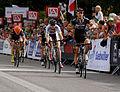 2015-08-15 16-02-10 route-de-france-feminine 02.jpg