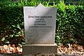 2015-09-16 GuentherZ Wien11 Zentralfriedhof Russischer Heldenfriedhof (081).JPG