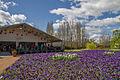 2015-09-18 Floriade Canberra 2015 - 11.jpg