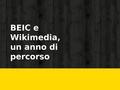 2015-11-27 BEIC-Wikimedia.pdf