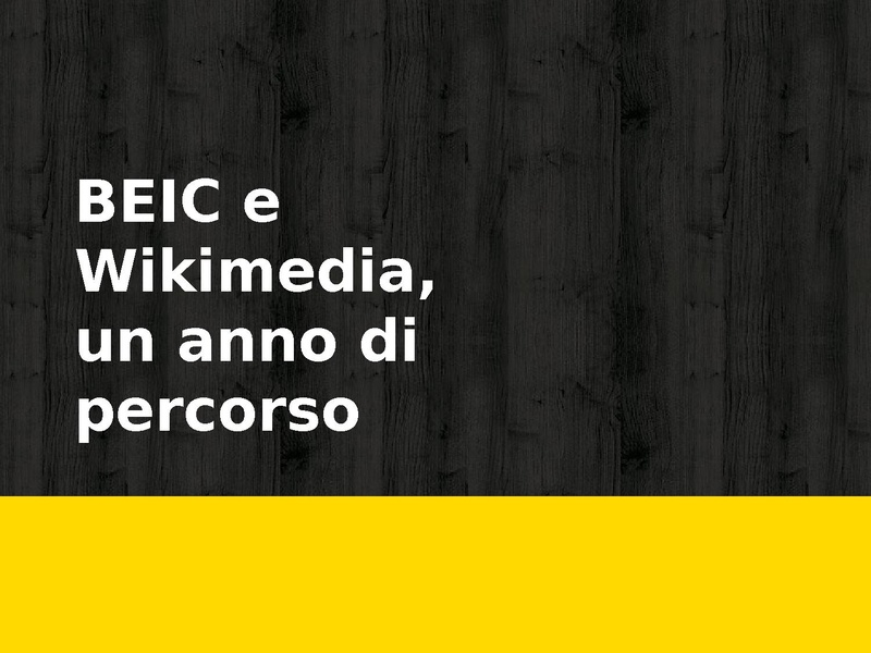 File:2015-11-27 BEIC-Wikimedia.pdf