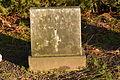 2015-12-28 GuentherZ Wien22 StammersdorferZentralfriedhof Russischer Soldatenfriedhof (24).JPG