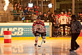 20150207 1753 Ice Hockey AUT SVK 9433.jpg