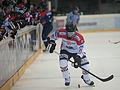 20150207 2004 Ice Hockey AUT SVK 0400.jpg