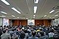 20150303강동구청 6급이상 공무원 재난안전교육11.jpg