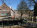 20150312 Maastricht; Jezuietenklooster at Tongersestraat 10.jpg