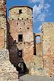 20150411 Zamek w Siewierzu 5653.jpg