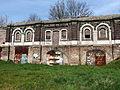 20150419 Maastricht; Nieuwe Bossche Fronten 04.jpg