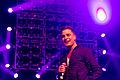 2015073212606 2015-03-14 RPR1 90er Festival - Sven - 1D X - 0072 - DV3P1120 mod.jpg