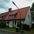 20150915 Castrop-Rauxel- Am Hasenwinkel 18 0091.jpg