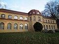 20151111 Altenburg Mauritianum 26.jpg