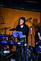20151118 Bochum Heldmaschine Lügen Tour Jovian Spin 0168.jpg