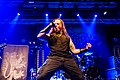 20151203 Oberhausen Ruhrpott Metal Meeting Obscurity 0125.jpg
