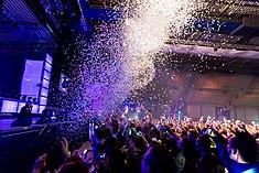 2015332205806 2015-11-28 Sunshine Live - Die 90er Live on Stage - Sven - 5DS R - 0012 - 5DSR3129 mod.jpg