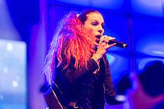 2015332210519 2015-11-28 Sunshine Live - Die 90er Live on Stage - Sven - 1D X - 0065 - DV3P7490 mod.jpg
