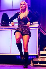 2015332210731 2015-11-28 Sunshine Live - Die 90er Live on Stage - Sven - 5DS R - 0065 - 5DSR3182 mod.jpg