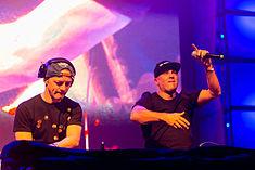 2015333023512 2015-11-28 Sunshine Live - Die 90er Live on Stage - Sven - 1D X - 1436 - DV3P8861 mod.jpg