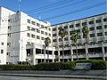 2015 1012 Hyogo Sogo Taiikukan.jpg