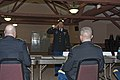 2015 Combined TEC Best Warrior Competition 150429-A-SN704-013.jpg