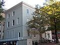 2015 Confederate White House - Richmond, Virginia.JPG
