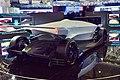2015 ED Design TORQ Concept Racer unveiled at Geneva Auto Salon 2015 (Ank Kumar, Infosys) 05.jpg