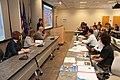 2015 FDA Science Writers Symposium - 1223 (21571277525).jpg