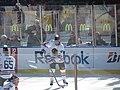 2015 NHL Winter Classic IMG 7903 (16295358516).jpg