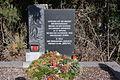 2016-02-06 GuentherZ Wolkersdorf Friedhof Massengrab verstorbene Vertriebene 0772.JPG