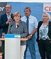 2016-09-03 CDU Wahlkampfabschluss Mecklenburg-Vorpommern-WAT 0849.jpg