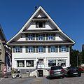 2016-Hochdorf-Haus-Rieder.jpg
