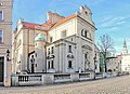 20160127 1250 leszno st nicolaus church 083-pah-3e-mk-a-pp-cr.jpg