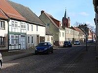 2016031504 Meyenburg.JPG