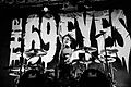 20160428 Bochum The 69 Eyes The 69 Eyes 0066.jpg