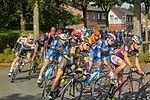 20161003 Sparkassen Münsterland Giro (07319).jpg