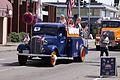 2016 Auburn Days Parade, 109.jpg