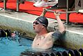 2016 DoD Warrior Games Swimming Competition 160620-A-OE370-115.jpg