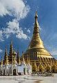 2016 Rangun, Pagoda Szwedagon (098).jpg
