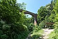 2016 Srebrna Góra, wiadukt srebrnogórski 1.jpg