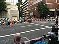 2016 Starlight Run 41.jpg