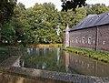 2016 Voerendaal, kasteel Rivieren 14.jpg