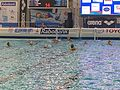 2016 Water Polo Olympic Qialification tournament ITA-GER 2.jpeg