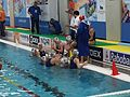 2016 Water Polo Olympic Qialification tournament NED-FRA 27.jpeg