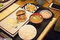 2017-01-01桃園-藏王日本家庭料理 (32098468355).jpg