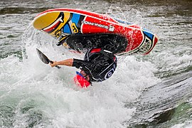 2017-07 Natural Games Playboating 114.jpg